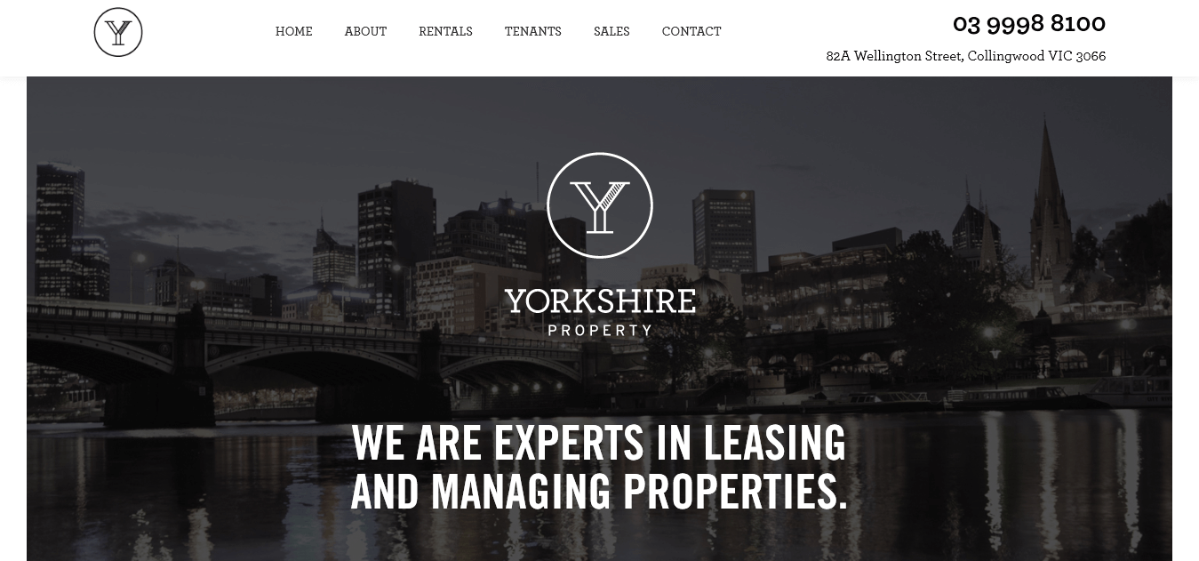 wordpress-yorkshireproperty