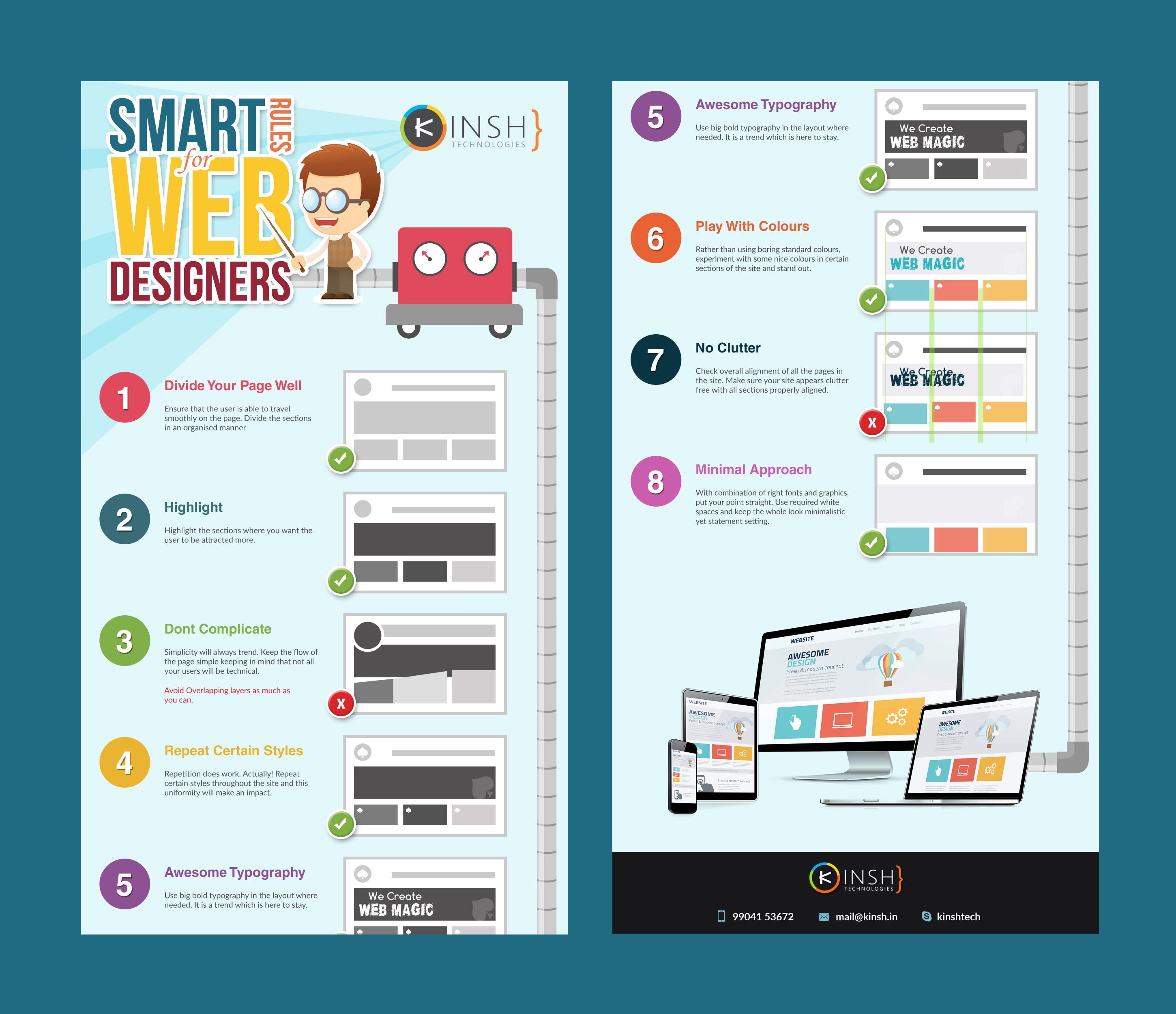 smart-rules-for-web-designers