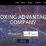 Boxing Advantage Company